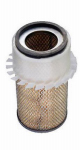 Fram Group CAK258 CAK258 Air Filter