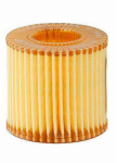 Fram Group CH10358 CH10358 Oil Filter Cartridge