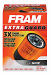Fram Group CH813PL CH813PL Oil Filter Lube Cartridge