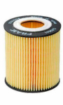 Fram Group CH9641 CH9641 Oil Filter Cartridge
