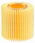 Fram Group CH9972 CH9972 Oil Filter Cartridge