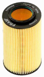 Fram Group CH9999 CH9999 Oil Filter Cartridge