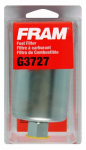 Fram Group G3727CS G3727CS Gas Filter