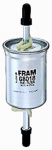 Fram Group G8018CS G8018CS Gas Filter