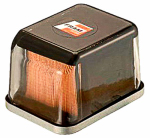 Fram Group P1130A P1130A Fuel Filter