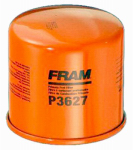 Fram Group P3627 P3627 Fuel Filter