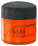 Fram Group PH10060 PH10060 Oil Filter Spin-On