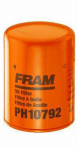 Fram Group PH10792 PH10792 Heavy Duty Oil Filter Spin-On