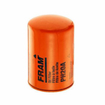 Fram Group PH20A PH20A Oil Filter Spin-On