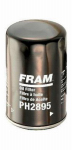 Fram Group PH2895 PH2895 Oil Filter Spin-On