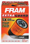 Fram Group PH2951 PH2951 Oil Filter