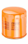 Fram Group PH7575 PH7575 Oil Filter Spin-On