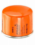 Fram Group PH8170 PH8170 Oil Filter Spin-On