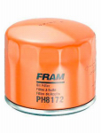 Fram Group PH8172 PH8172 Oil Filter Spin-On