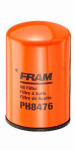Fram Group PH8476 PH8476 Oil Filter Spin-On