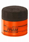 Fram Group PH9688 PH9688 Oil Filter Spin-On