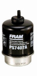 Fram Group PS7407A PS7407A Fuel/Water Separator