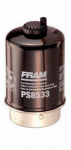 Fram Group PS8533 PS8533 Fuel/Water Separator