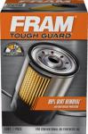 Fram Group TG7317 Tough Guard TG7317 Premium Oil Filter Spin-On