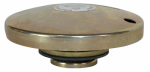 Tuthill FRTC Fill Tank Cap, Vented, 2-In.