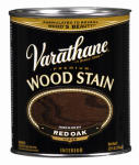 Rust-Oleum 211723H Varathane Qt. Red Oak Premium Oil-Based Interior Wood Stain