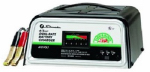 Schumacher Electric SE-3002 Farm/Ranch Manual Battery Charger, 6/2A