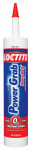 Henkel 2032666 Power Grab Express Heavy-Duty Construction Adhesive, 9 oz.