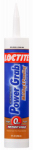 Henkel 2023759 Power Grab Express Paneling & Molding Construction Adhesive, 9-oz.