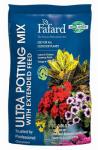 Conrad Fafard 6000101-RDC03 CUFT Complete Pot Mix