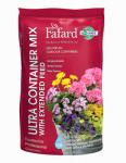 Conrad Fafard 6000202-RDC06 2CUFT Container Mix