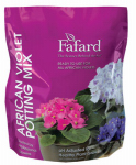 Sungro Horticulture 6520813 African Violet Potting Mix, 8-Qts.