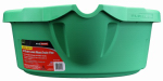 Hopkins Mfg 11845 Drain Pan, Plastic, 5-Gal.
