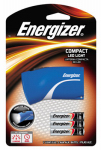 "Eveready Battery ENL33AE LED Pocket Light, 3 ""AAA"" Incl."