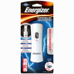 "Eveready Battery RCL1NM2WR Weatheready Rechargeable LED Light, 1 ""Nimh"" Incl."