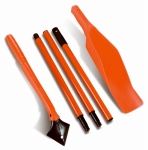 Working Products 00-612 Cleaning Kit