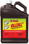Voluntary Purchasing Group 32073 Killzall II Weed & Grass Killer, 1-Gal. RTU