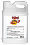 Voluntary Purchasing Group 33704 Killzall Weed & Grass Killer, Super Concentrate,  2.5-Gal.
