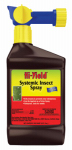 Voluntary Purchasing Group 30206 Systemic Insect Spray, 32-oz.