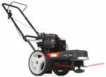 Husqvarna Outdoor Products HU675HWT 961730006 Grass Trimmer Mower, 163cc Briggs & Stratton Engine, 22-In.