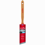 Wooster Brush 4174-1 1/2 Ultra/Pro Angle Paint brush, Nylon/Polyester Firm, 1-1/2-Inch