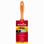 Wooster Brush 4233-3 Alpha Paintbrush, 3-Inch