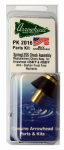 Arrowhead Brass & Plumbing PK2016 Springless Check Valve, Fits 420 Series Arrowhead Hydrants