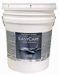 True Value Mfg HP10-5GAL WA 5GAL Exterior or External or Extension Latex Primer