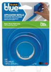 3M 2093EL-RF Blue Edge Lock Painter's Tape Applicator Refill, 1-In. x 30-Yd.