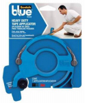 3M TA20-SB Blue Heavy Duty Tape Applicator, Holds up to 2-In. x 60-Yd. Rolls