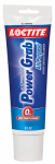 Henkel 2029846 Power Grab Express Interior Construction Adhesive, 6-oz. Tube