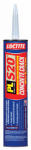 Henkel 1618150 PL S20 Concrete Crack Polyurethane Sealant, Limestone, 10-oz. Cartridge