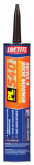 Henkel 1618175 PL S40 Polyurethane Door, Window & Siding Sealant, Bronze, 10-oz. Cartridge
