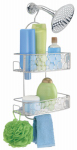 Interdesign 31098 Rain Shower Caddy