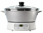 Jarden Home Brands 1440035005 Freshtech Automatic Jam & Jelly Maker